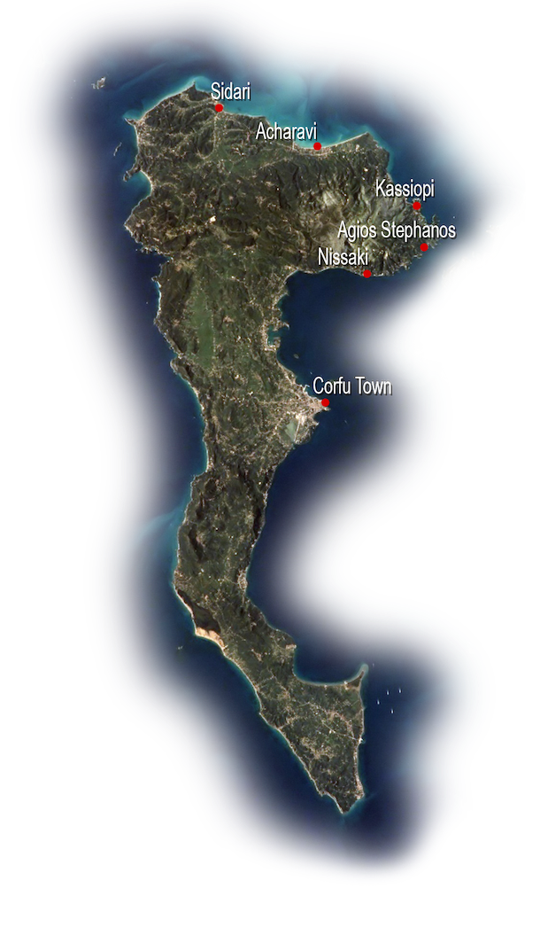Main+AgiosStephanos East.png