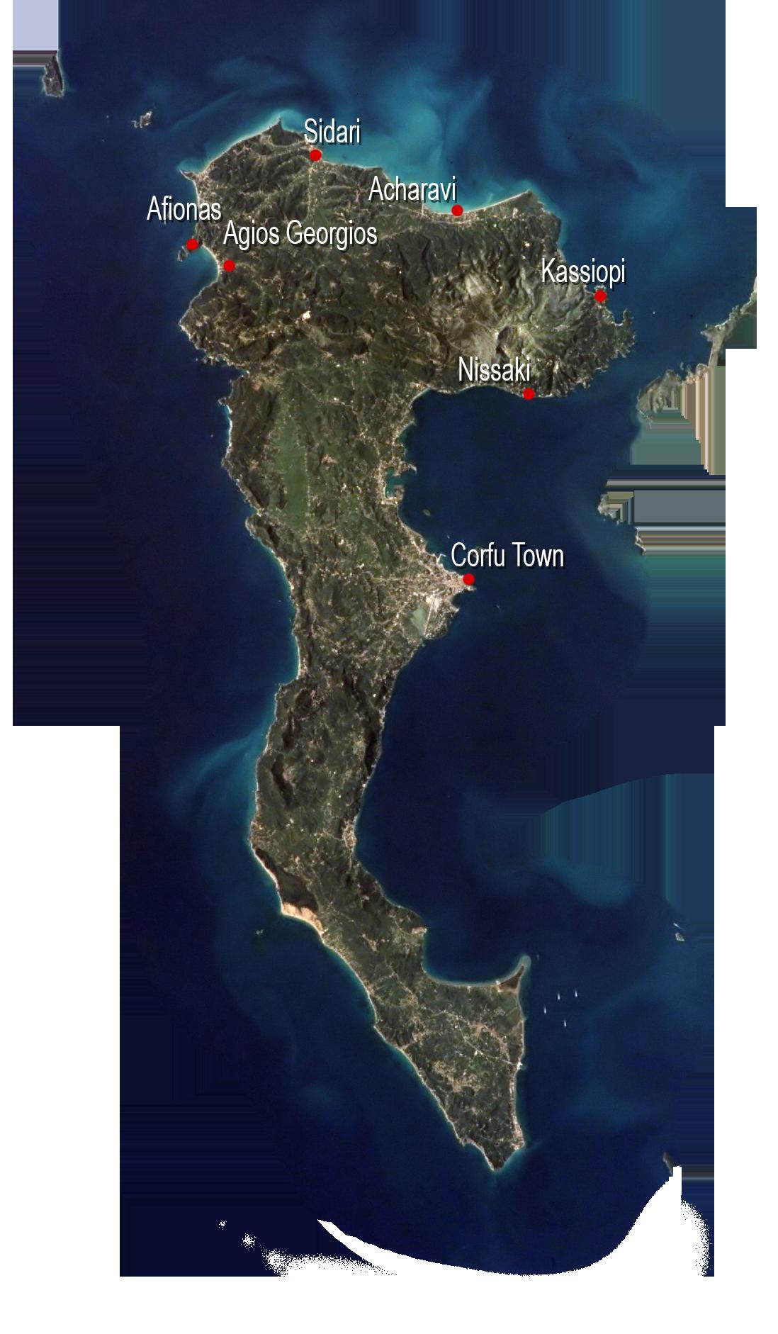 Main+AgiosGeorgiosWest.png