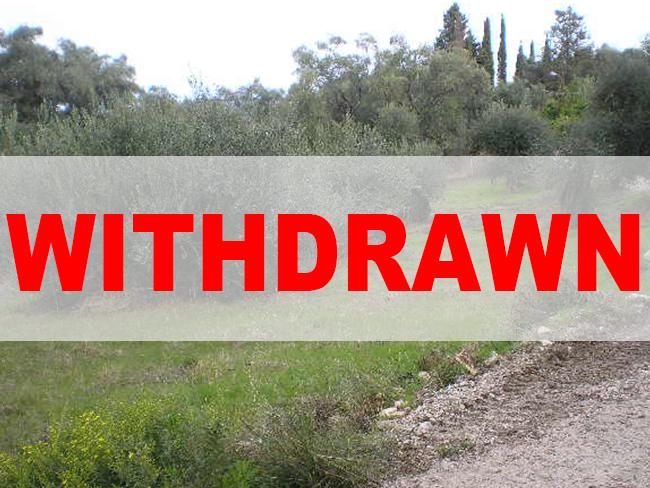 Withdrawn Template.jpg
