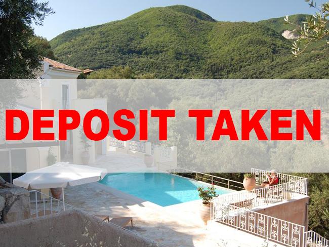 Villa Riliatika Depost Taken.jpg