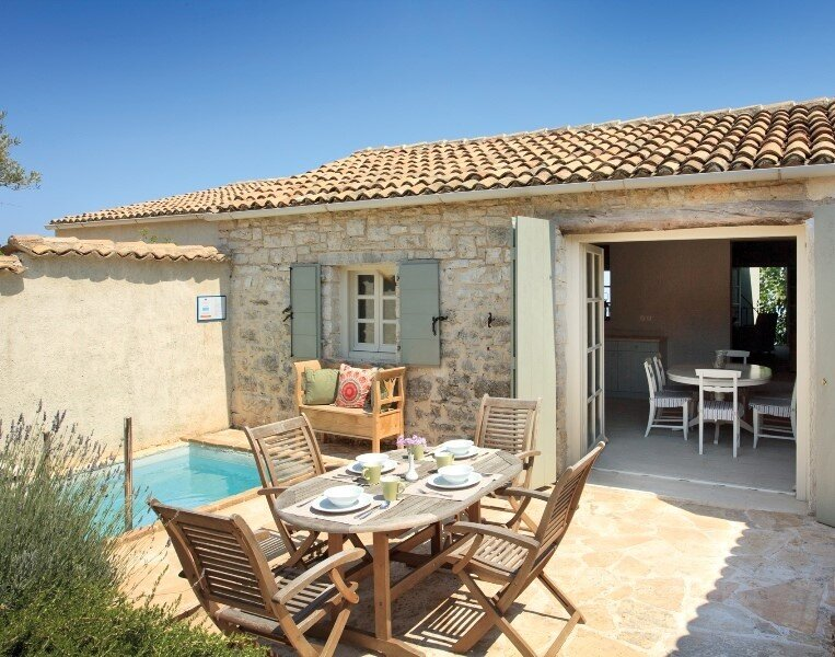 Corfu Estate Agents Laurus House Rou Estate