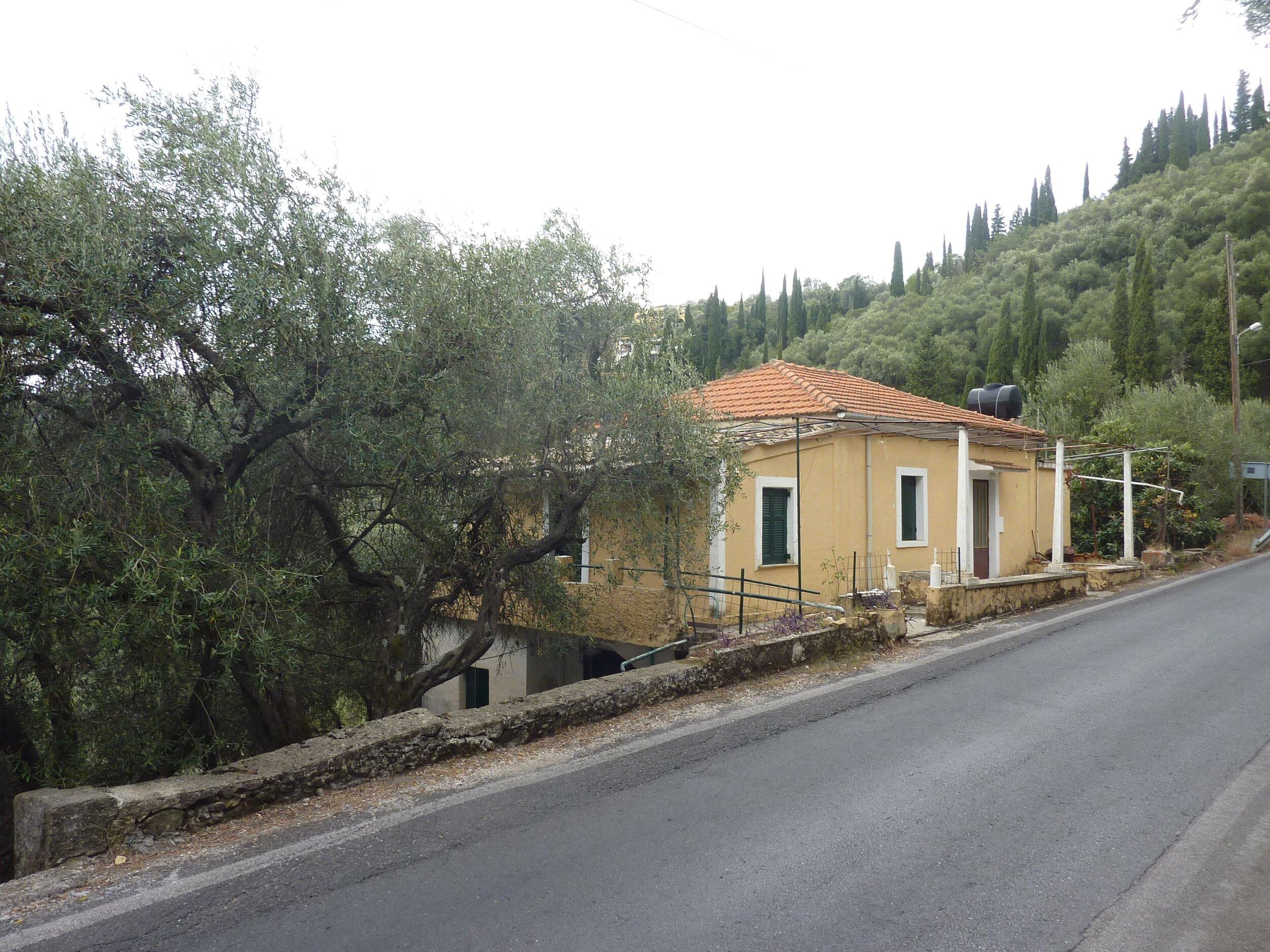 Kosta's house, Kavalarena (2).jpg