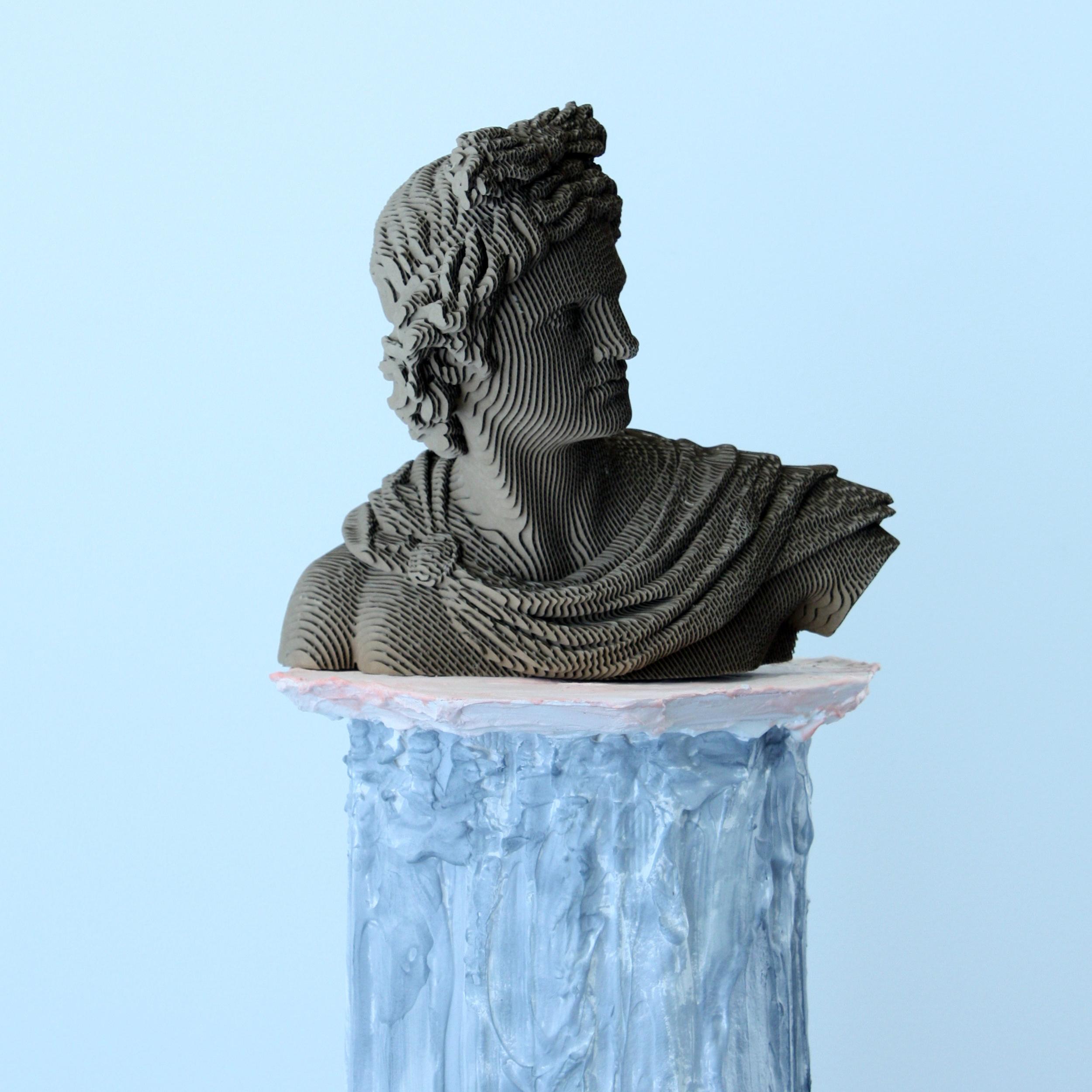 Apollo_høydeformat.jpg