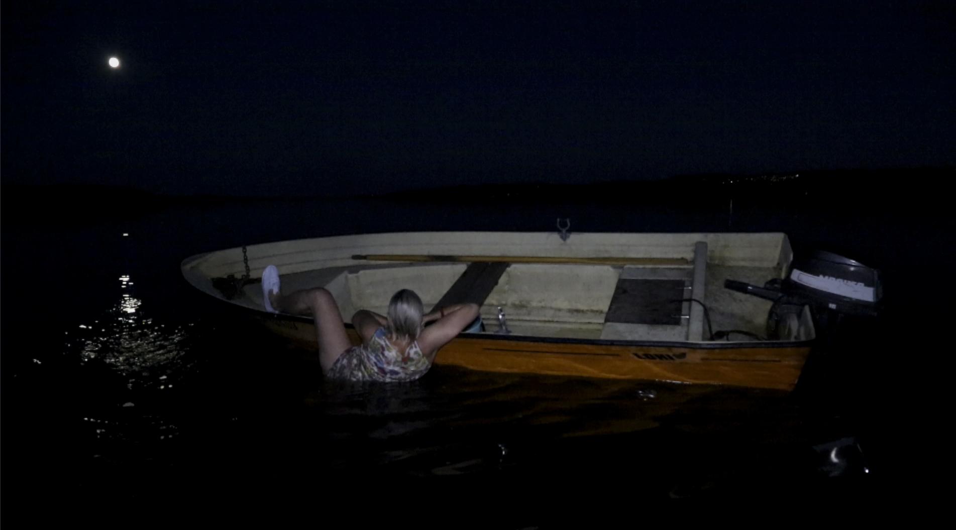 Båten_3.png