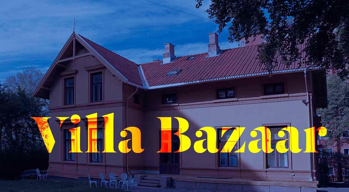 Villa-Bazaar-lyseregul-1200x658.jpg
