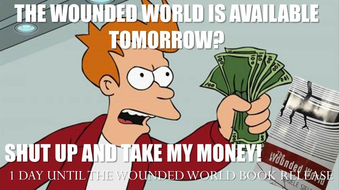 Fry-WoundedWorld.jpg