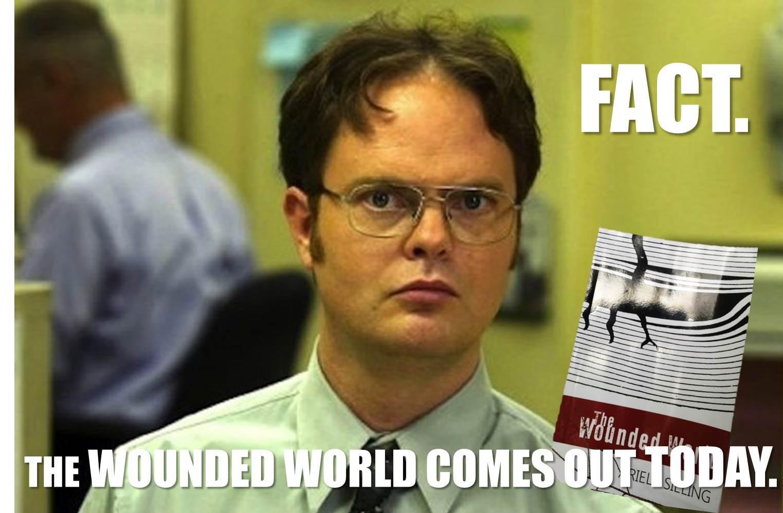 DWIGHT-WoundedWorld.jpg