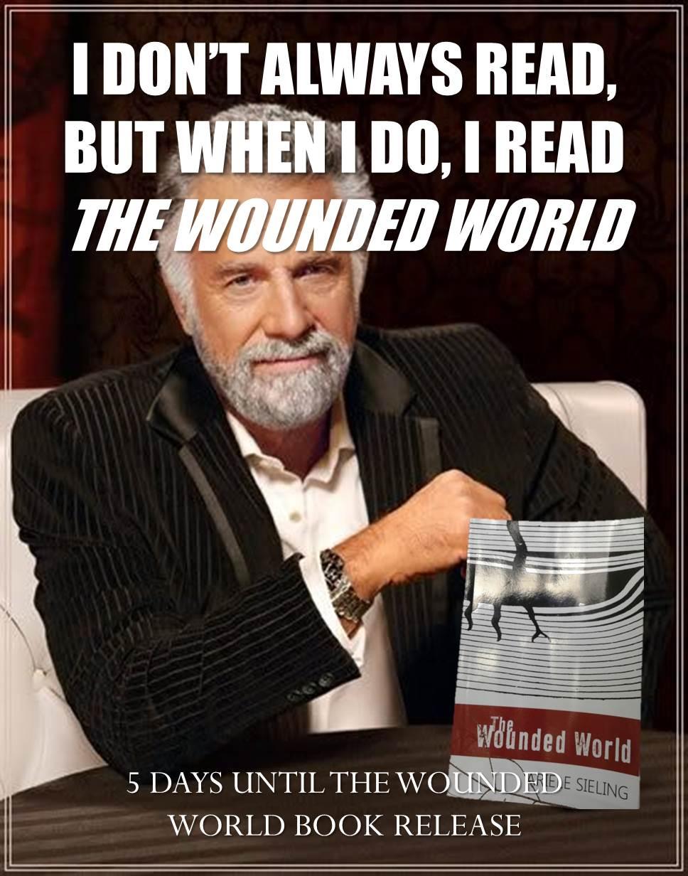 InterestingMan-WoundedWorld.jpg