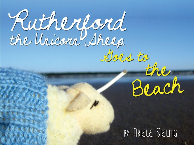 rutherford-beach-cover