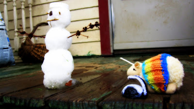 snowman+returns!.jpg