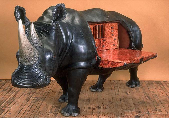 weird-rhinocerous-desk