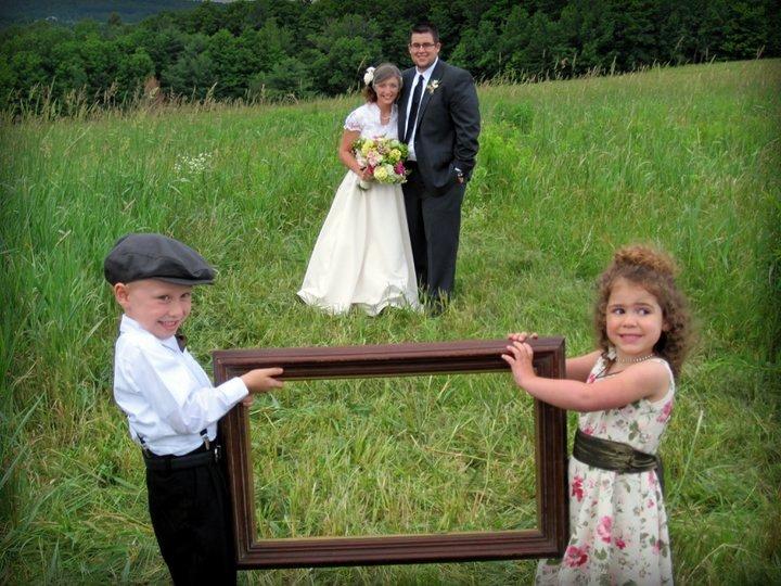 sarah-jordan-wedding