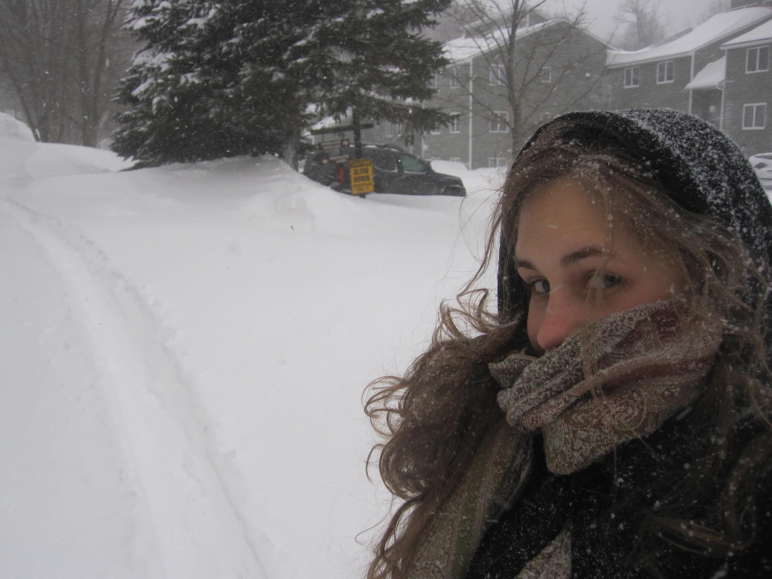 ariele-in-winter-in-nh