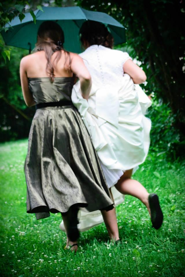 ariele-sarah-wedding-dress