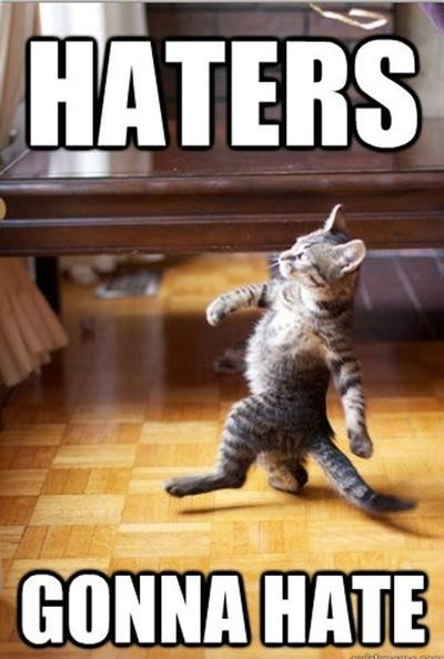 haters-cat-meme