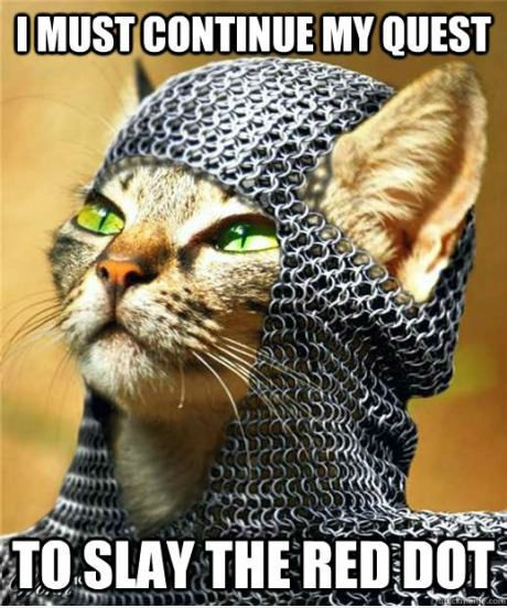 red-dot-cat-meme-3