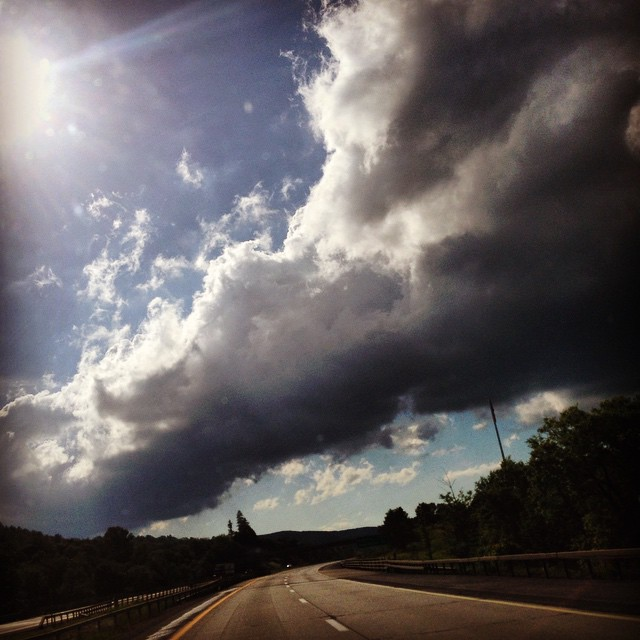 clouds-in-western-ny