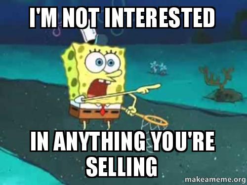 sponge-bob-selling-meme