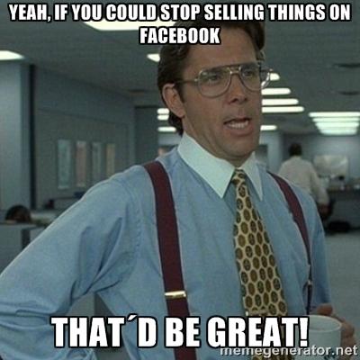 selling-on-facebook-meme