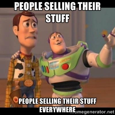 selling-stuff-toy-story-meme