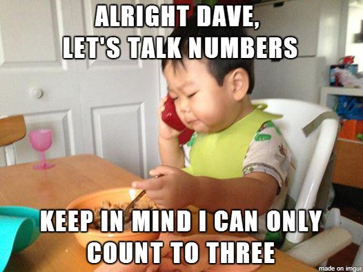 numbers-baby-meme
