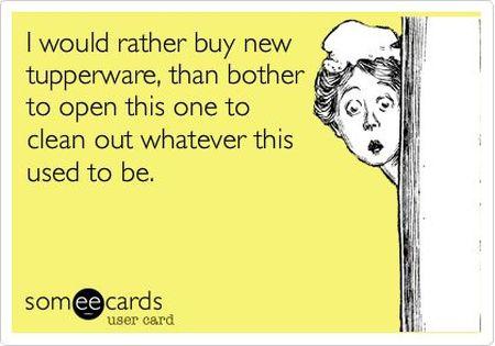 tupperware-meme-buy-new