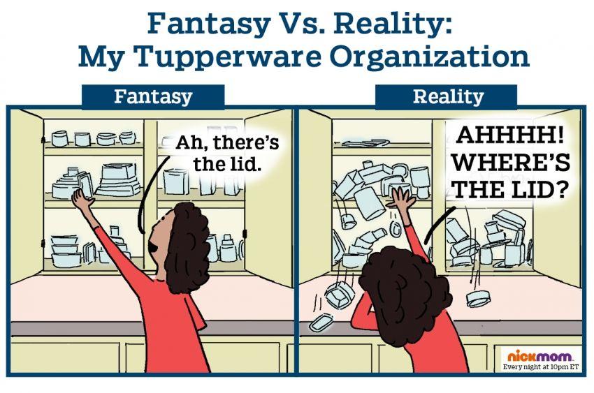 tupperware-reality-meme