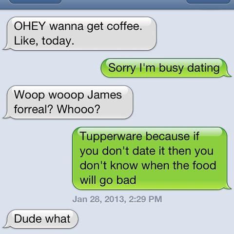 tupperware-dating-meme
