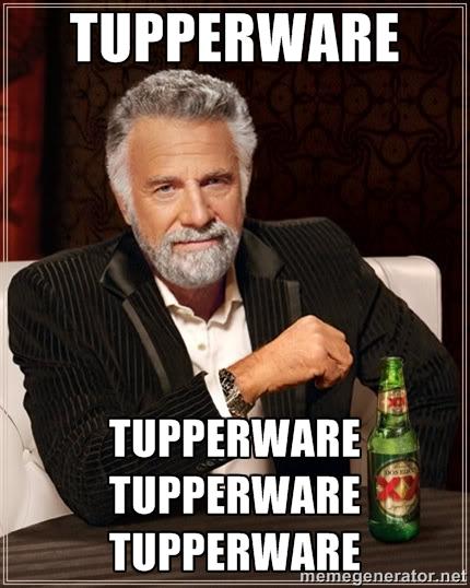 most-interesting-man-tupperware