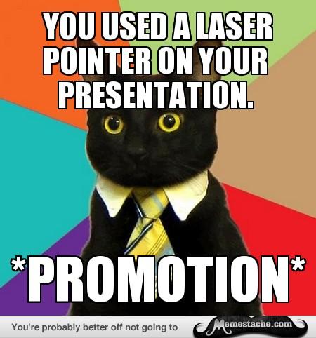 business-cat-laser-pointer-promotion