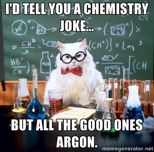 science-cat-chemistry-argon