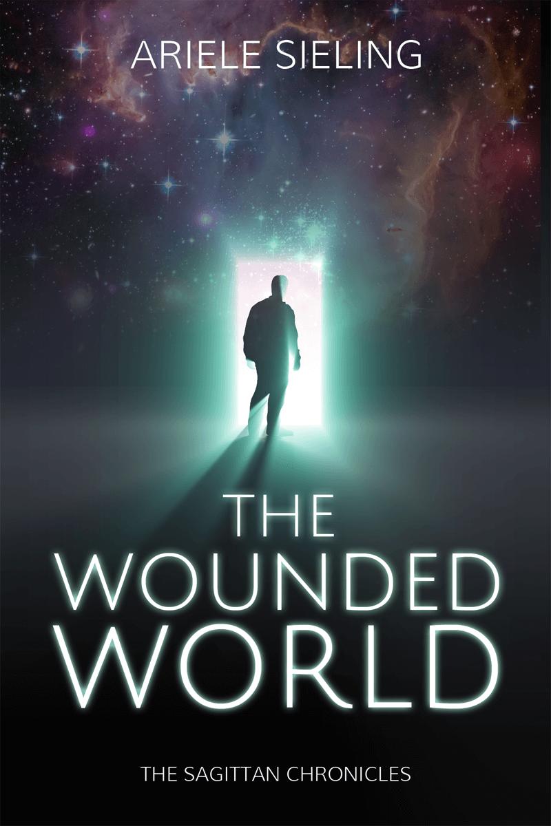 WW-Edition2