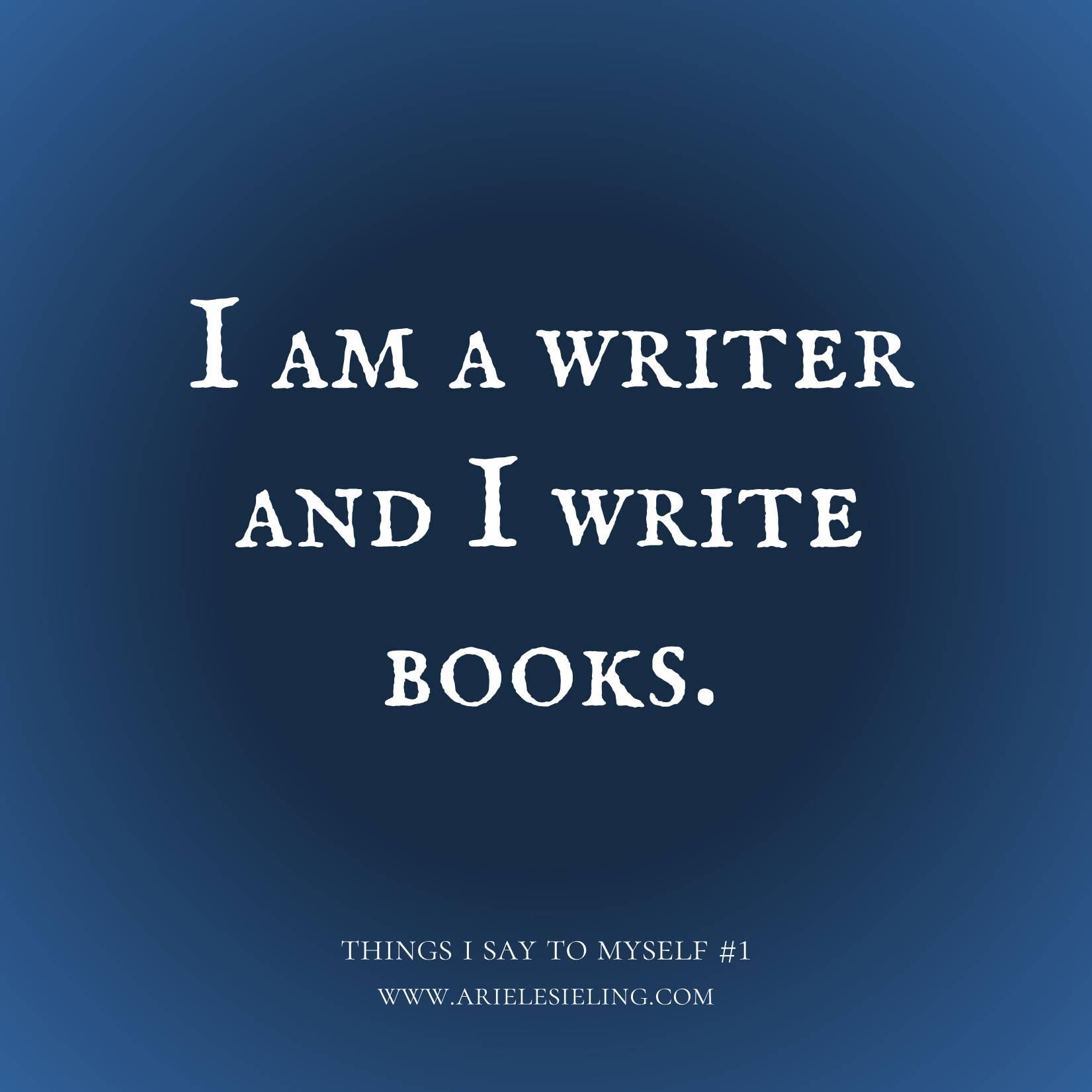 1-am a writer.jpg