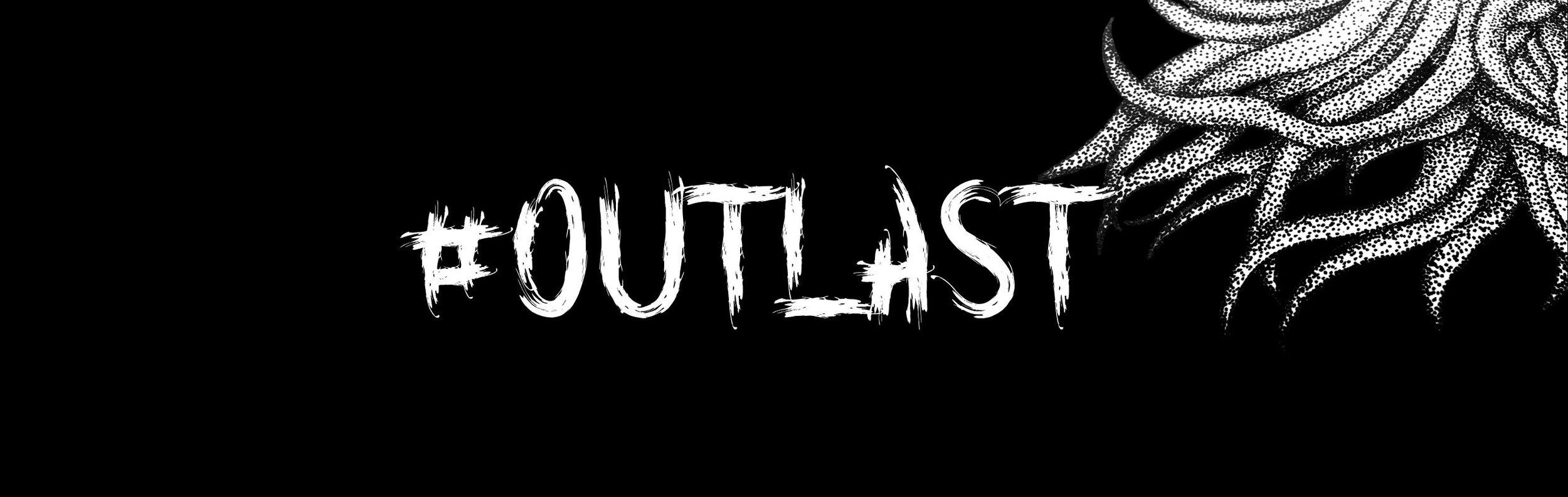 outlast-black-tentacles.jpg
