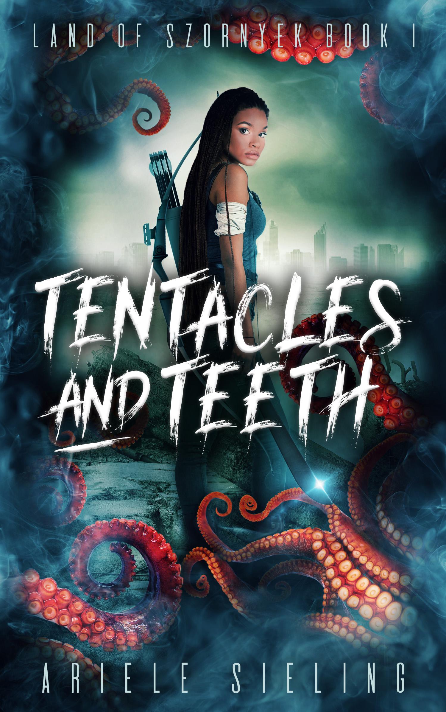 T&T - AS - full novel - EB final front cover RGB.jpg