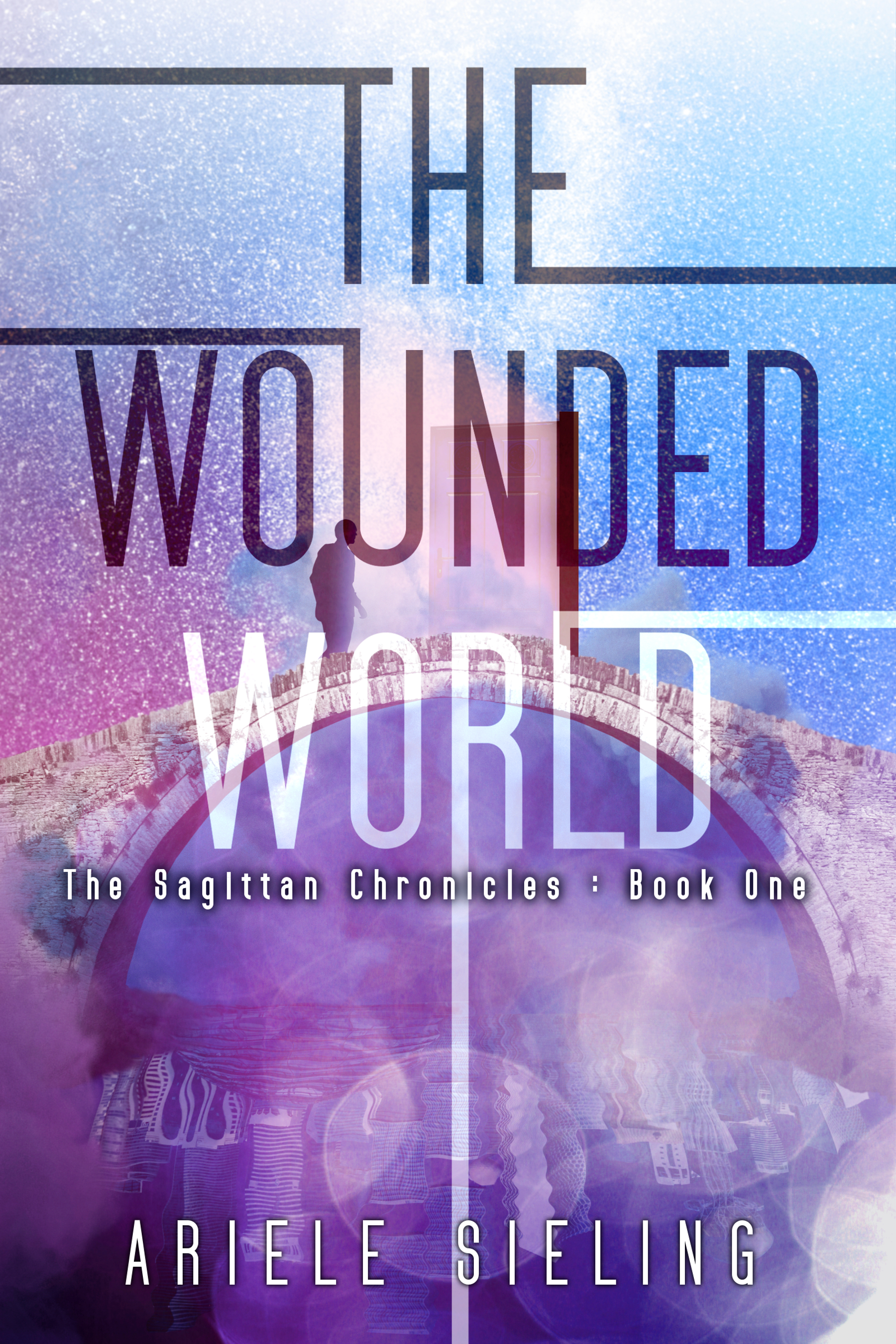 Wounded World - ebook.jpg
