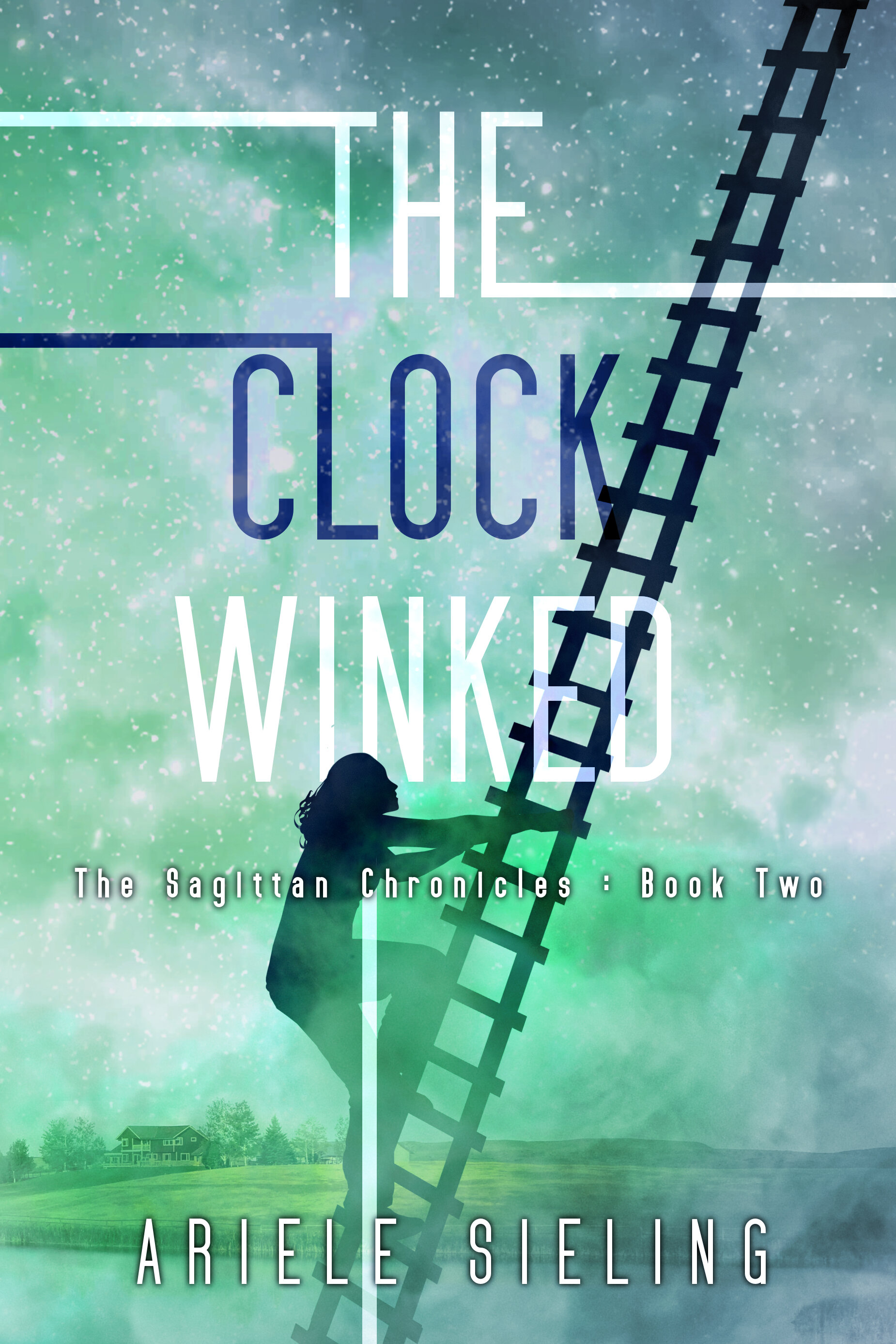 The Clock Winked - ebook.jpeg