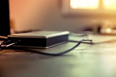 USB storage.jpg