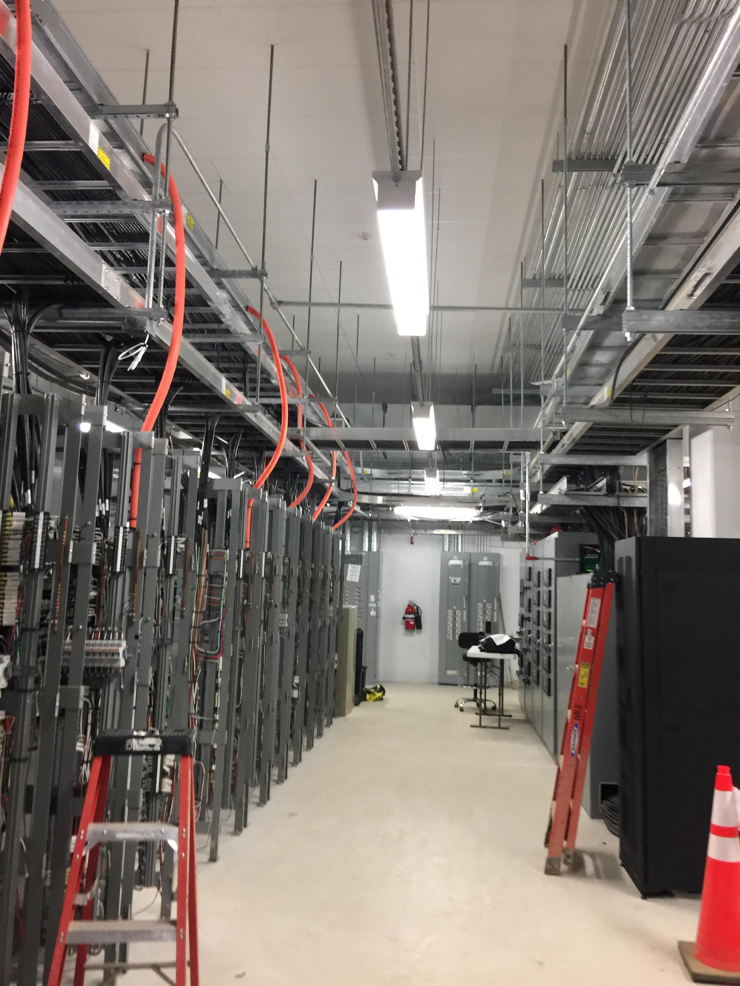 PEPCO-ln tech-contractor-ESS-installation.jpeg
