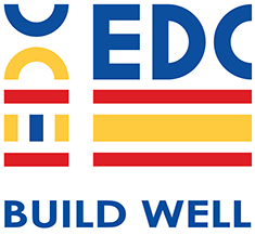 2015 edc logo.png