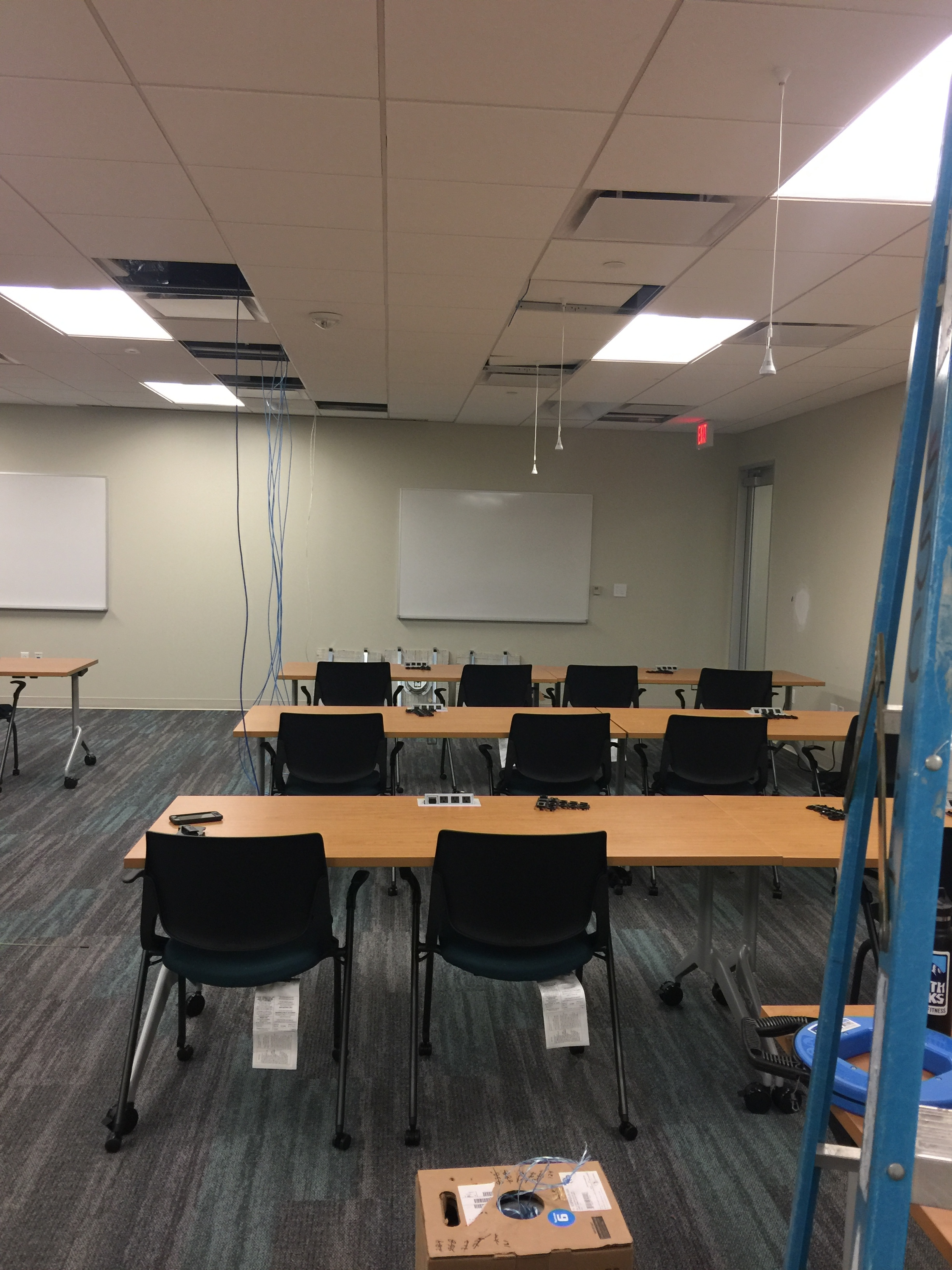 dc-va-maryland-tenant-build out-electrical-data-cabling.jpg