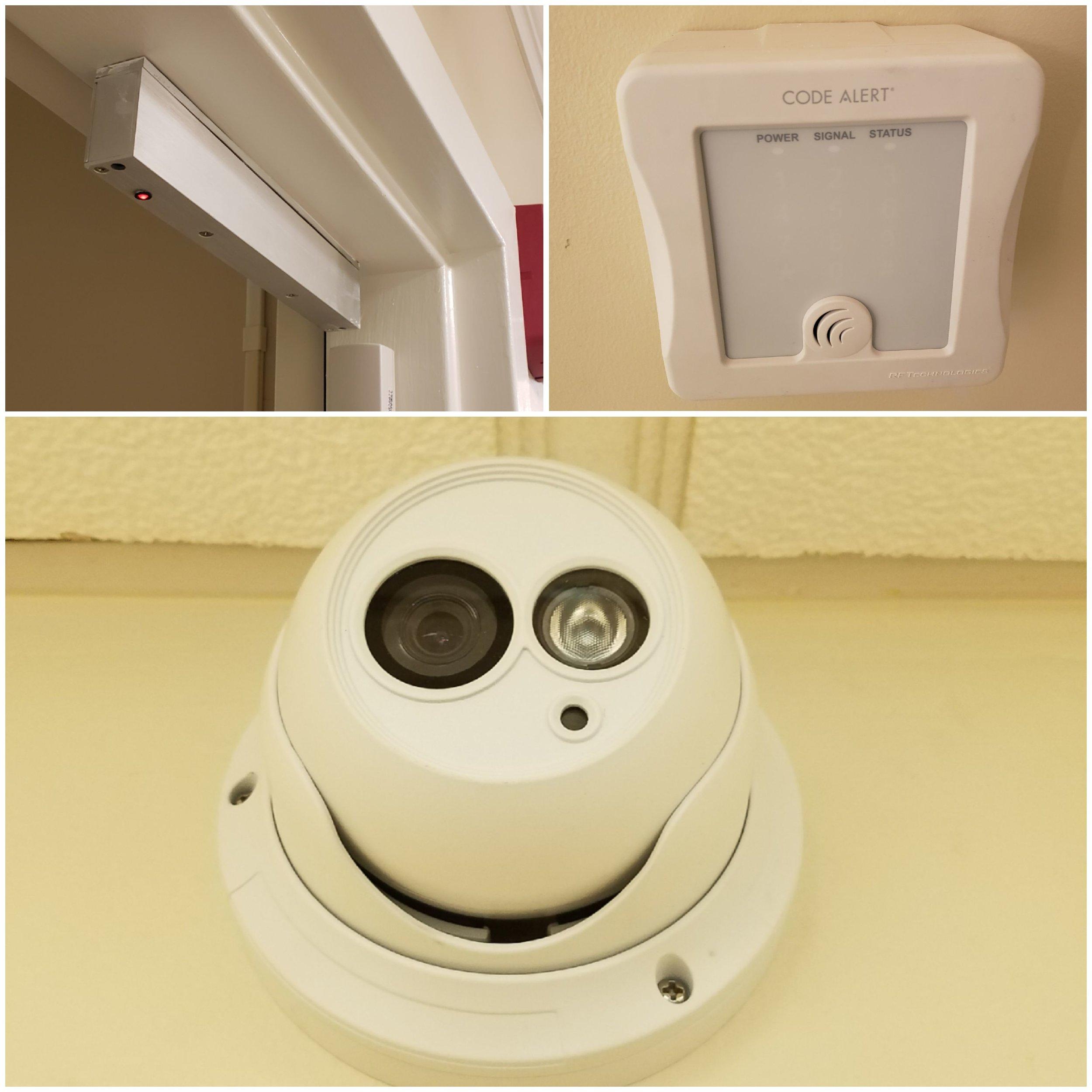 lntech-security-camera-installation-access-control.jpg