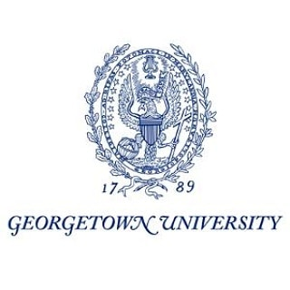 Proud to announce that L&N Technologies, LLC has been awarded a multi-year contract supporting Georgetown University's Low Voltage Cabling infrastructure. This includes LAN/Wi-fi, security and IoT devices.  #lntechllc #smallbusiness #grind #georgetown