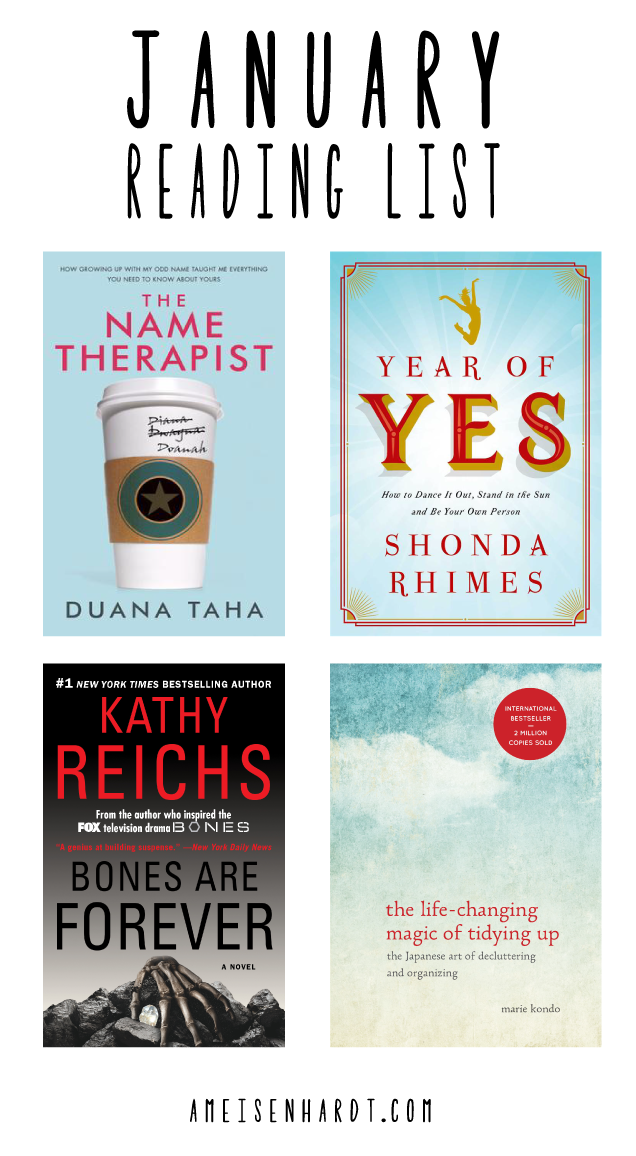 january-reading-list-graphic.png
