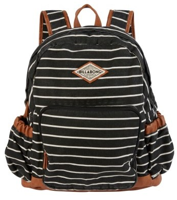 best backpack for college 2