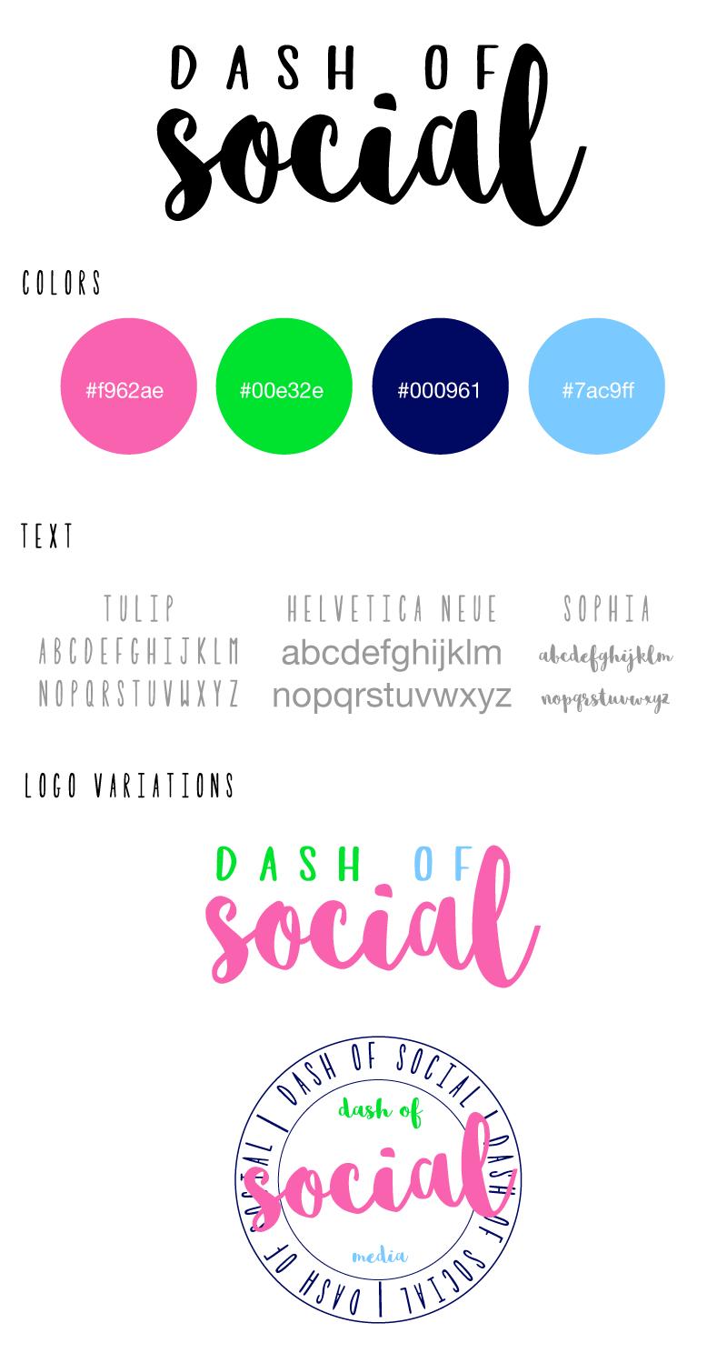 Dash-of-Social-1st-Draft-Brand-Plan.png