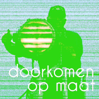 Copy of doorkomen op maat
