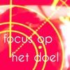 ee_focusophetdoel.jpg