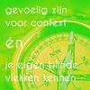 ee_contextenblindevlekken.jpg