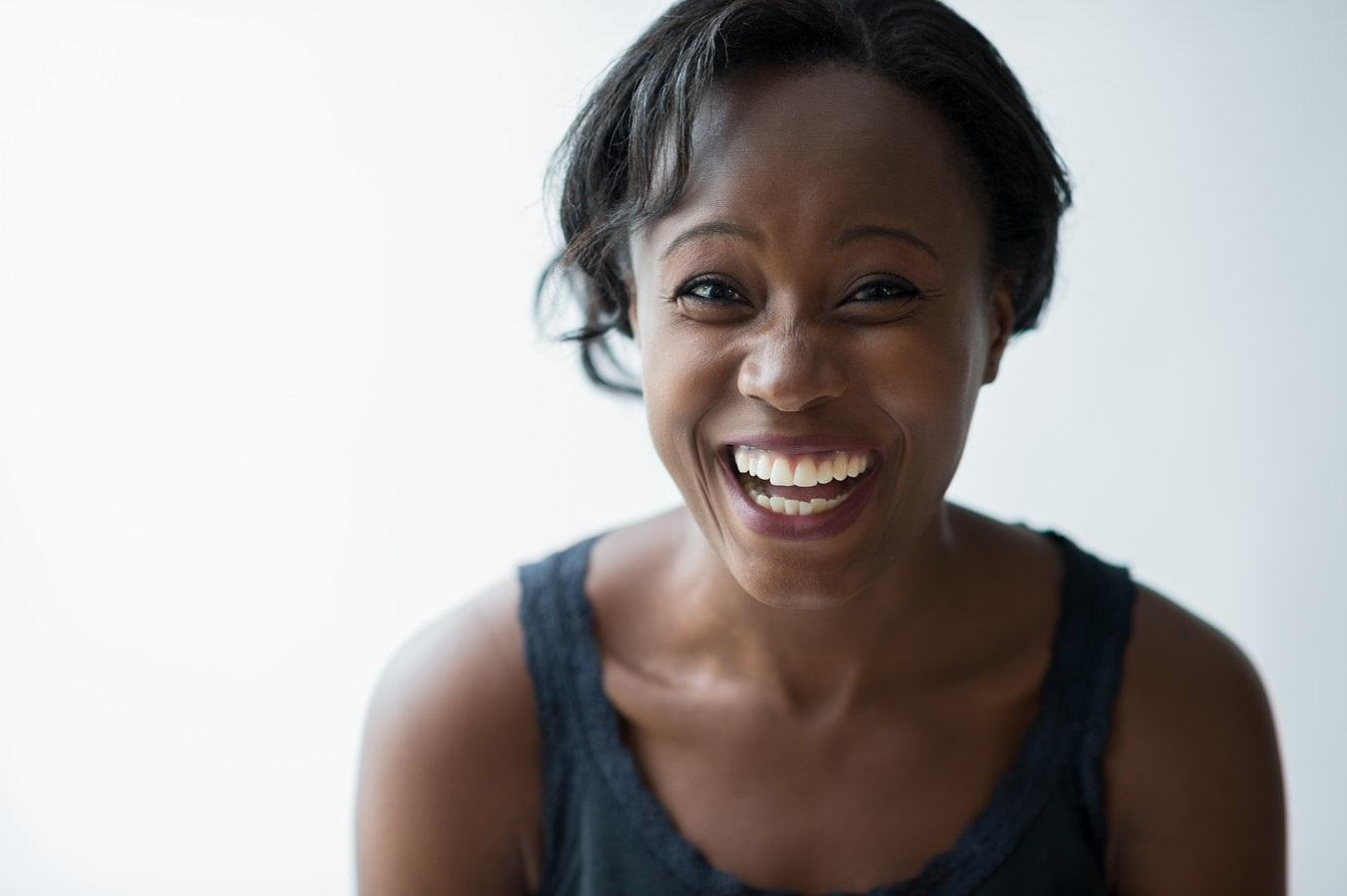 workshop prof zwarte vrouw.jpg